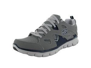Skechers Men's 'Synergy Competitor' Athletic Sneaker
