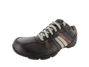 Skechers Men's 'Diameter Reflex' Casual Sneaker