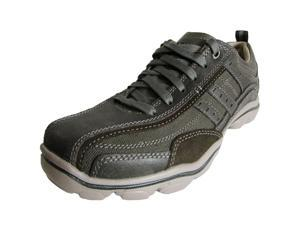 Skechers 'Relaxed Fit Montz Reyvon 64073' Casual Shoe