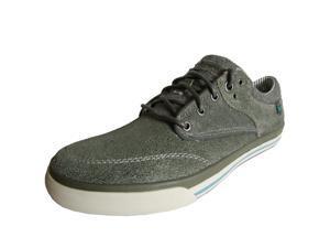 Skechers Relaxed Fit Men's 'Diamondback Shallow' Casual Sneaker