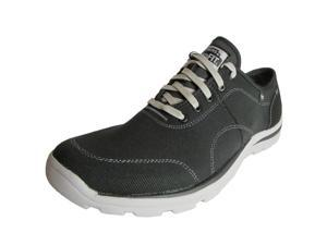 Skechers Relaxed Fit Men's 'Superior Plame' Memory Foam Sneaker