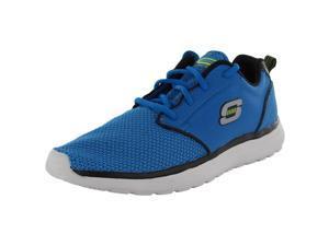Skechers Men's 'Counterpart' Memory Foam Athletic Sneaker