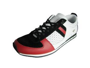 Creative Recreation Men's 'Dichico' Low-Top Fashion Sneaker