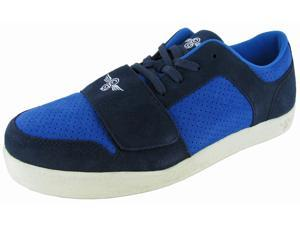 Creative Recreation Men's 'Cesario Lo' Fashion Sneaker
