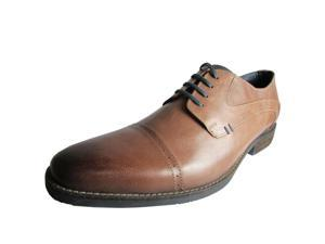Steve Madden 'Verse' Casual Lace Up Oxford Shoe