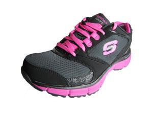 Skechers Women's 'Rewind' Bright Athletic Sneaker