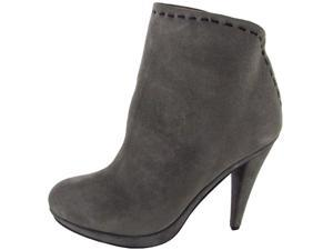 True Religion Women's 'Beatriz' Ankle Boot Pump