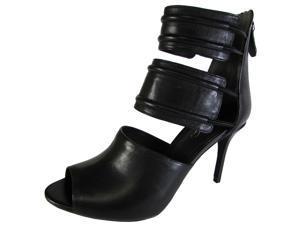 Kenneth Cole 'Ivy LE' Peep Toe Pump Shoe
