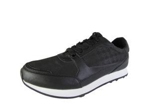 Kenneth Cole 'Dewey HK' Fashion Sneaker Shoe