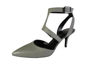 Kenneth Cole 'Laird' Strappy Pump Shoe