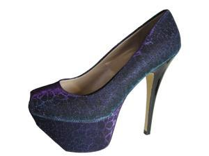 Chinese Laundry Women's 'Bright Lites' Extreme Platform Pump