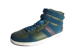 Creative Recreation Men's 'Dicoco' High-Top Fashion Sneaker