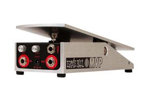Ernie Ball 6182 MVP Most Valuable Pedal volume pedal