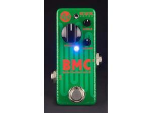 EWS BMC Bass Mid Control II pedal