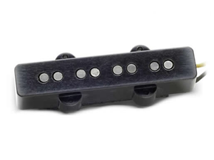 Seymour Duncan Antiquity Jazz Bass Neck Vintage Style Pickup 11044-01 NEW