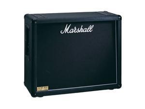 Marshall 1936 150-Watt 2X12 Speaker Cab