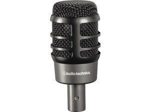Audio Technica ATM250 Dynamic Bass Drum Microphone ATM-250 Kick Mic