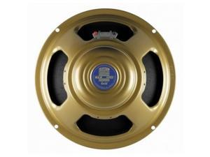 "Celestion T5472/D Gold 12"" 50w Speaker 16 ohm NEW"