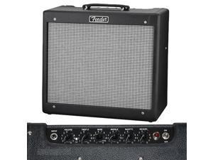 Fender Blues Junior III 15 Watt All-Tube Guitar Amplifier NEW Free Shipping