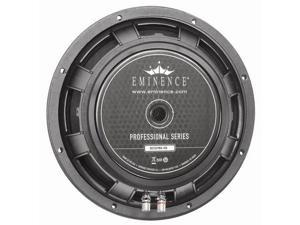 "Eminence Delta Pro 12A 12"" 8 ohm 400w RMS Guitar Amp Speaker"