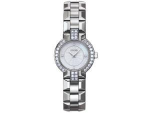 Concord La Scala Women's Watch - 0309295