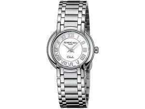 Raymond Weil Othello Women's Watch - 2321-ST-00308