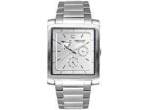 Kenneth Cole Bracelet Men's Watch - KC3660