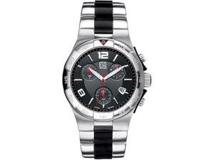 ESQ Rally Men's Watch - 07301104