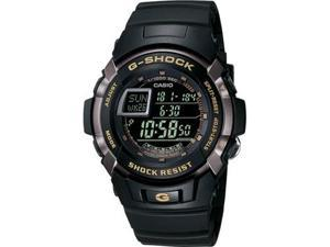 Casio G-Shock Trainer Men's Watch - G7710-1