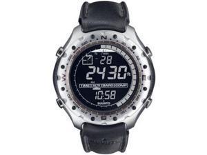 Suunto X-lander Unisex Watch - SS012197310