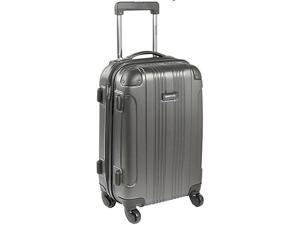 Kenneth Cole Reaction Out of Bounds 20in. Molded Upright Spinner