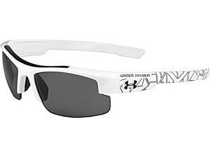 Under Armour Nitro Sunglasses for Youth