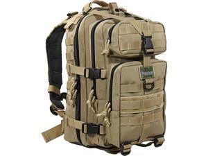 Maxpedition Falcon-II Backpack Khaki 0513K