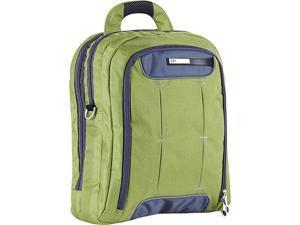 CalPak Hydro Laptop Backpack