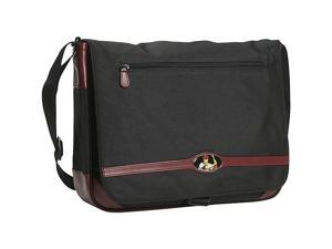 Mobile Edge Maddie Powers DIG 15.4in. Laptop Messenger
