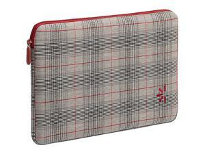 Case Logic 10.2in. Netbook Sleeve - Plaid