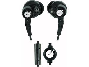 Able Planet True Fidelity Sound Isolation Earphones