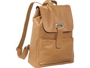 AmeriLeather 1513 Handbags