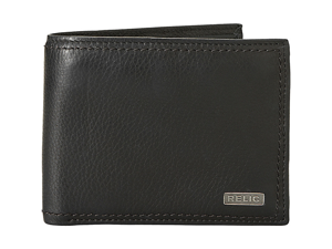 Relic Mark Traveler Wallet
