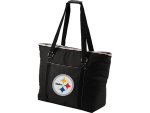 Picnic Time Pittsburgh Steelers Tahoe Cooler
