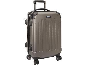 Kenneth Cole Reaction Renegade 20in. Carry On Upright
