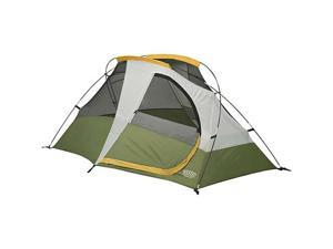 Wenzel Lone Tree Tent 7' x 5' x 38 Inches 36501