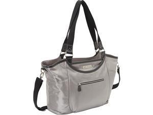 Clark & Mayfield Bellevue Laptop Handbag 18.4in.