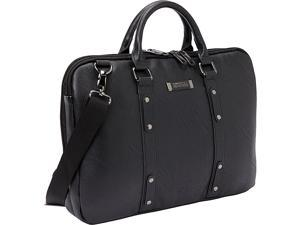 Kenneth Cole Reaction Long Way to Go - Laptop Case
