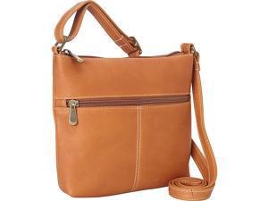 Le Donne Leather Lifestyle Crossbody