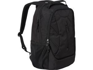 Targus Ascend 16in. Laptop Backpack