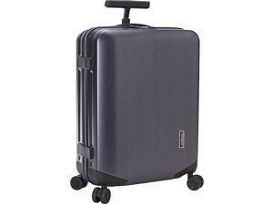 Samsonite Inova 20in. Carry-On Hardside Spinner Luggage