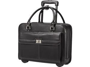 Samsonite Women's Laptop Mobile Office
