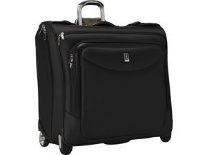 Travelpro Platinum Magna 50in. Rolling Garment Bag