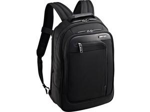 Zero Halliburton Profile Business Backpack